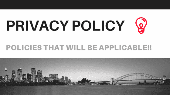privacy policy vidmate apk