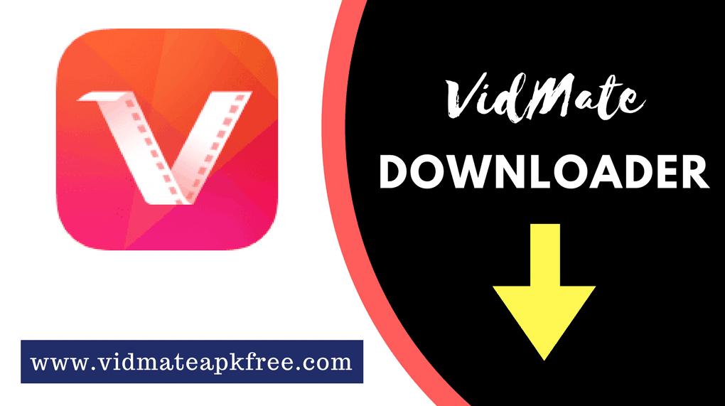 VidMate apk free