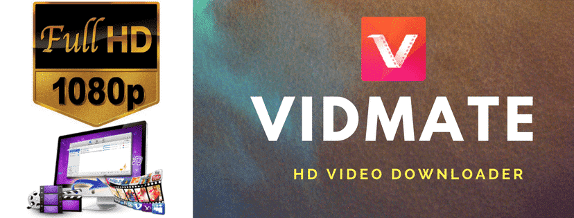 vidmate hd movies download