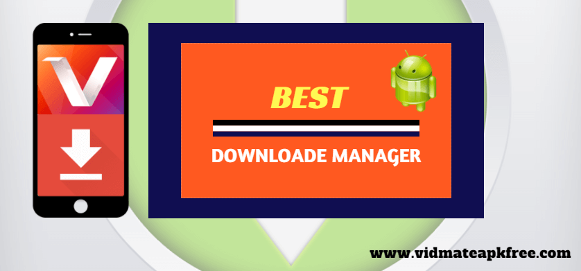 vidmate video downloader 2018